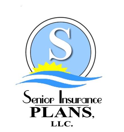 Senior Health Plans For Cicero Insurance