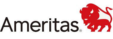 Ameritas Health Insurance Logo